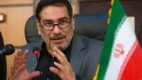 Şemhani: Amerika, Suudilerin Sana cinayetinde ortaktır