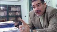 Ali Şemhani: Ek protokol ötesindeki denetimleri kabul etmeyiz