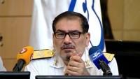 Şemhani: Suudi Arabistan, kayıp İranlılara karşı sorumlu