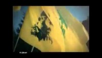 Video: Şehid Semir Kuntar'ın Oğlu Babasının Kabrinde…