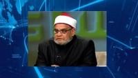 El-Ezher Şeyhi Ahmet Kerime: Yaşanan hadiseler, İslami mezhepler arasında birlik vaktinin geldiğini duyurmaktadır