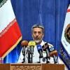 İran Deniz Kuvvetleri Komutanı: Uçak gemisi yapmak için gerekli çalışmaları sürdürüyoruz