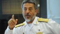 İran deniz gücü silahları, en modern teknolojiye sahip