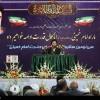 Seyyid Ali Humeyni: İmam Hamanei'den Başka Hiç Kimse İmam'ın Yerini Dolduramazdı
