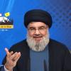 Hizbullah Lideri Seyyid Hasan Nasrullah, Yarın (Pazar) Bir Konuşma Yapacak