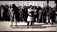 Video: Seyyid Hasan Nasrallah: Tekfircilerin Eli ve Dili Kesilmelidir