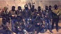 Batı Yaka'da Filistinli Aktivistin Evine Silahlı Saldırı Düzenlendi