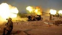 Pakistan ve Afganistan Arasında Çatışma Çıktı