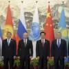 Hindistan ve Pakistan Şanghay İşbirliği Örgütü'ne girebilir