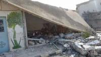 Suriye Dışişleri Bakanlığı: ABD'nin Rakka'nın IŞİD'den Kurtarıldığı İddiası Yalandan İbaret