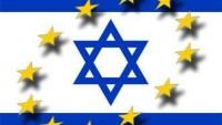 AB İsrail'i Çok Sert(!) Kınadı