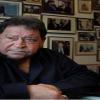 Siyonist İsrail Eski Savunma Bakanı Öldü