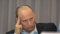 Siyonist İsrail Rejimi Hizbulah Karşısında Zayıf Olduğunu İtiraf Etti