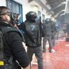 Hamas: Ofer Saldırısının Sonuçlarından İsrail Sorumlu Olacak