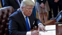 İsrail Gazetesi: Trump, Yakında Kudüs'ü İsrail'in Başkenti İlan Edecek