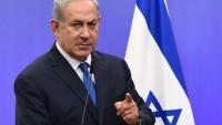 Kudüs'te Filistinli Gencin Bıçakladığı Siyonist Ağır Yaralandı