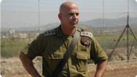 Siyonist Komutandan İtiraf: Hamas'ın Seçkin Savaşçıları Son Savaşta Çok İyi Çarpıştılar