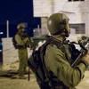 Siyonist General Halifi: Gazze'ye Sert Bir Müdahaleye Hazırız