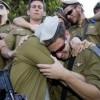 """Siyonistleri Korku Sardı: """"Gazze'de Şiddetli Çatışmalar Yaşanabilir"""""""