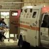 Gazze Direnişi Siyonist İsrail Saldırganlığına Cevap Olarak Eşkul Ve Sderot Kasabalarını 10 Grad Füzesiyle Vurdu