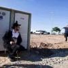 Gazze Direnişi Eşkul, Askalan Ve Sderot Kasabalarını Füze Yağmuruna Tuttu