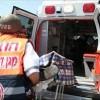Kudüs ve El-Halil'de Yapılan İki Eylemde İki Siyonist Daha Yaralandı