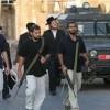 El-Halil'de Filistinli Bir Genç Siyonist Yerleşimciler Tarafından Yaralandı