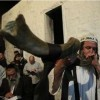 Yüzlerce Siyonist Yerleşimci Yusuf'un Kabri'ne Baskın Düzenledi