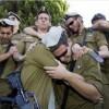 """İsrailli Subay: """"Tembelleşen İsrail Ordusu Hamas Karşısında Başarısız Kaldı"""""""