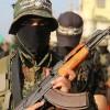 Siyonist yetkiliden Filistin'li komutanlara suikast çağrısı