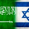Siyonist İsrail'in Arabistan'a casusluk teçhizatı satması