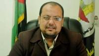 İslami Cihad Hareketi, Bin Selman'ın Açıklamalarına Sert Tepki Gösterdi