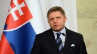 İran ve Slovakya yetkilileri, nükleer işbirliğini görüştüler