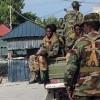 Somali'de 29 Eş-Şebab militanı yakalandı