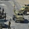 Kenya ordusu Şebab'ın istihbarat şefini öldürüldü