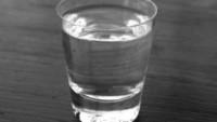 İranlı uzmanlar havadaki nemden günde 1000 litre içme suyu üreten cihaz icat ettiler