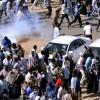 Sudan'daki gösterilerde ölü sayısı 29'a yükseldi