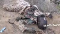 Yemen Hizbullahından İşgalci Sudan Askerlerine Ağır Darbe: 35 Ölü ve Yaralı