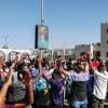 Sudan Askeri Konseyi, ülkede askeri yönetimin 3 yıl sürmesi konusunda muhalefetle anlaştığını iddia etti