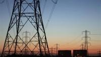 Suriye–Irak–İran Elektriği Yeniden Bağlanıyor