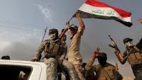 Suriye-Irak sınırında güvenlik tam olarak sağlandı