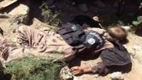 Deyrezzor Halkı, IŞİD Karargahına Saldırıp Tamamen Yıktı