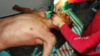 Suriye Haber Kaynakları: Türkiye'nin Hava Saldırısında Onlarca Sivil Hayatını Kaybetti
