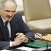 Beşar Caferi: Suriye savaşı hakkında yalancıların mumu artık sönmüştür