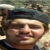 İdlib'te Teröristler Arasındaki Çatışmalar Tekrar Alevlendi