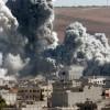 Uluslararası Af Örgütü ABD'nin Suriye'de cinayetlerinin araştırılmasını istedi