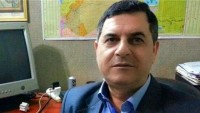 Suriye TSK'ya El-Bab'ı işgal etmesine müsaade etmez