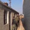 Suriye Ordusu Hama Kırsalında İlerliyor: 30 Terörist Öldürüldü