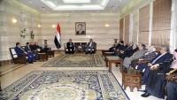 Suriye Başbakanı: Vatanın Sırtında Zehirli Bir Hançer Olacağını Düşünenler Yanılıyorlar
