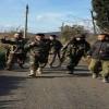Suriye ordusu Tel Rıfat'a ilerliyor
